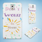 POSITIVE MOTIVATION QUOTES 95 HARD CASE FOR SAMSUNG GALAXY ACE 3 4 ALPHA