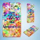 POSITIVE MOTIVATION QUOTES 85 HARD CASE FOR SAMSUNG GALAXY ACE 3 4 ALPHA