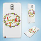 POSITIVE MOTIVATION QUOTES 10 HARD CASE FOR SAMSUNG GALAXY ACE 3 4 ALPHA