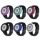 Silicone Protective Frame Case Cover For SUUNTO M1 M2 M4 M5 Sports Smart Watch