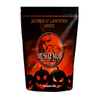 MuscleGen - Muscle Mud Jacked O' Lantern Spice