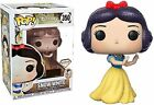 Ultimate Funko Pop Snow White Figures Checklist and Gallery 35