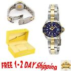 Women Watches On Sale Cheap Invicta Pro Diver 8942 Gq Two-Tone Stainless Steel
