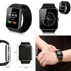 Colofan C08 Men And Women Fashion Bluetooth Smart Watches Can Phone And Camer...