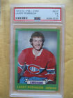 1973-74 OPC O-Pee-Chee Larry Robinson RC Rookie #237 PSA 5 Montreal Canadiens