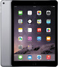 Apple iPad Air 2 16GB Space Grey WIFI Grade C (LCD Blemish See Details)