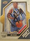 Jrue Holiday Rookie Cards and Autograph Memorabilia Guide 6