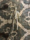 Vintage Star Wars C 3PO Figure with Removable Limbs No COO 1982 ESB Nice