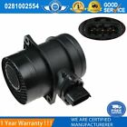 0281002554 Mass Air Flow Sensor Meter For KIA Sorento Carnival Sedona HYUNDAI
