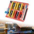 V3 Engraver 3D Printer CNC Shield Expansion Board A4988 Driver for Arduino WWS