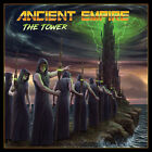 Ancient Empire - The Tower US Premier Power Metal
