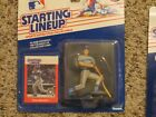 1988 Paul Molitor Starting Lineup baseball rookie Milwaukee Brewers