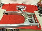 DUCATI ST2/ST3/ST4/ MONSTER SERIES SWING ARM ASSEMBLY - COMPLETE