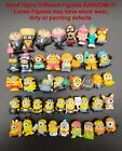 2015 Topps Minions Trading Cards 27