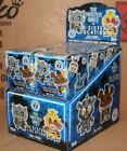 Funko FNAF Twisted Ones Mystery Minis Case!!!