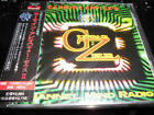CARMINE APPICE Channel Mind Radio Guitar Zeus 2 CD JAPAN POCP-7251 NEW s5769
