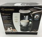 Tassimo Professional T65 Commercial Coffee Drink Maker