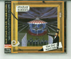 GRAHAM BONNET The Day I Went Mad VICP-60726 CD JAPAN Impellitteri Rainbow s6061
