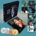 New A Legend Never Dies Essential Recordings - Allison, Luther - Blues CD