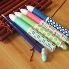 Kawaii Gel Erasable Pen Cute Design Fat Writing Pens School Stationery Office US