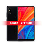 "Xiaomi Mix 2S 128GB ROM 4G Smratphone 5.99"" 6GB RAM 2*12MP Dual Sim Face Unlock"