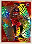 2015-16 Panini Revolution KELLY OUBRE JR. Rc GALACTIC SSP Case Hit Rookie #123