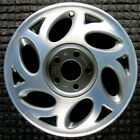 Wheel Rim Saturn L100 L200 L300 LW200 LW300 L Series 15 2002 9594032 OE 7018