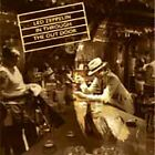 In Through the Out Door [Remaster] by Led Zeppelin (CD, Aug-1994, Atlantic (Lab…