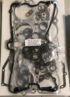 Suzuki Gsx-R 1100 (GV73C) - Complete Set of Engine Head Gasket - 88393063