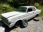 1964 Ford Falcon 2dr 1964 below $700 dollars