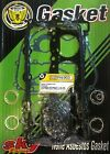 Kawasaki ZXR 750 R (ZX750K/M) - Complete set of engine head gasket - 88500759