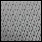 Hydro-turf Sheet 40 X 62 Universal LIGHT GREY CUT DIAMOND W/ 3m backing SHT40CD