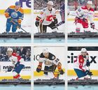 All the 2014-15 Upper Deck Hockey Young Guns in One Place 68