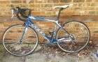mens road bike 54cm Felt v100 in very good condition for year