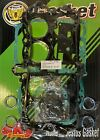 Suzuki Gsx-R 750 W (GR7BB) - Complete Set of Engine Head Gasket - 88393098