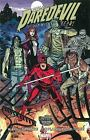 Daredevil by Mark Waid Volume 7-ExLibrary