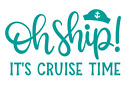 Cruise Decal Beach Decal Summer Decal Sticker ALL DECALS BUY 2 GET 1 FREE