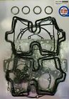 Honda VF 750 F (RC15) - Complete Set of Engine Head Gasket - 88190110