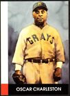 7 Awesome Negro League Baseball Card Sets 14