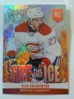 Breaking Down the 2013-14 Panini Prizm Hockey Prizm Parallels and Where to Get Them 23