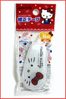 DAISO JAPAN Hallo Kitty Kawaii Correction Tape from Japan NEW