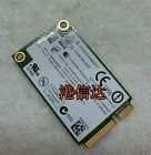 Intel WiFi Link 1000 BGN Wlan Card link1000