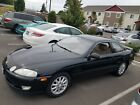 1993 Lexus SC 400 1993 below $6000 dollars