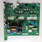 1PC Used ABB RINT-6611C ACS800 Board Tested It In Good Condition #ST