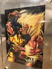 1992 SkyBox Marvel Masterpieces Trading Cards 17