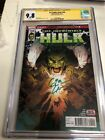 The Incredible Guide to Collecting The Hulk 15