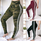 Women's CASUAL JOGGER Dance Harem Sport Pants Baggy Fitness Trousers SWEATPANTS