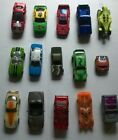 HOT WHEELS LOOSE CARS diecast LOT OF 100 hot rods old