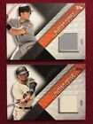 Comprehensive Guide to Hunter Pence Rookie Cards 14