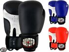 2537096665204040 1 Boxing Auctions